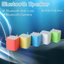 Top Selling alibaba Home Speaker Portable Music Mini Bluetooth Speaker with Usb Car Amplifier