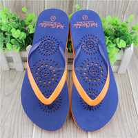 Factory Wholesale Nude Girls Fashionable Shoes