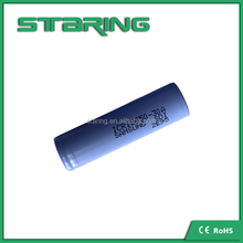 Samsung 3200mAh Battery ICR18650-30A Rechargeable Battery High Capacity 3200mAh Batteries Cell