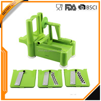 the best selling products in aibaba china manufactuer potato slicer