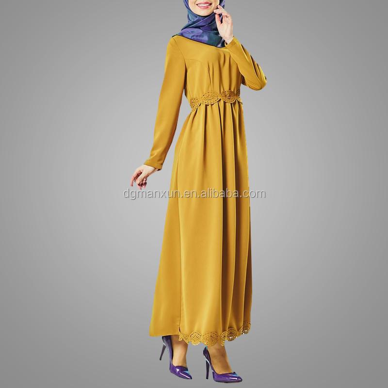 2017 New design fashion custom dubai abaya wholesale fashion muslim abaya maxi islamic clothing3.jpg