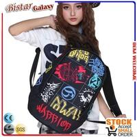 high density factory price waterproof school backpack teenager day sports backpack bag for students BBP401