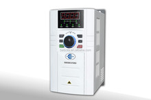 canworld CDE500 low-voltage vector variable frequency converter 1.5kw-1000kw Flux frequency inverter