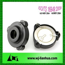 39mm alarm buzzer LPF3916 electronic lock 100db fire alarm sounder
