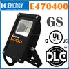 TUV GS UL epistar led flood light IP65 long-distance 10w 20w 30w 50w outdoor 50w led flood light