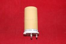 1.65+1.65KW 3 pins industrial ceramic heater core