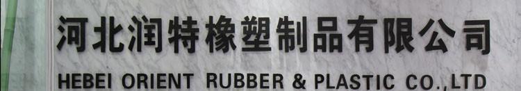 company name .jpg