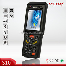 efficient waterproof and dustproof Bluetooth pda phone accessories factory