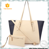 Leather popular Bags Handbags Hot Sales Style Tote cheap mk handbags Wholesale for women