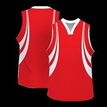 2015Norns high quality latest womens basketball uniform design