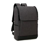 durable waterproof briefcase rolling laptop bag