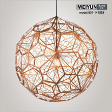 Modern design italian lighting manufacturer