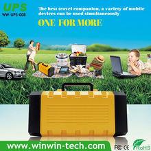 1000w home appliance AC power supply standby ups power, solar ups price
