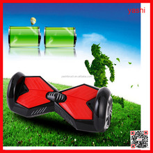 2016 board electric Self Balancing Hoverboard from YASHI