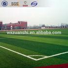 Y70250, relva artificial para campo de futebol, esporte de futebol de relva artificial