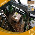 Alta qualidade cerâmica rústica telha, móveis de cozinha, moderna casa de design