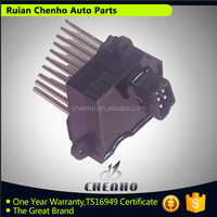 100% Tested Before Shipment Auto Parts Resistor 64 11 6929 486 , 64116929486 , Fit For BWM cars.