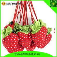 custom print small shopping bag,folding shpping bags,day day shopping bags handbags for shopping