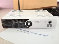Android 4.2 Internet TV Box Wifi HD ISDB-T