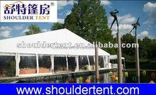 mongolian yurt tent