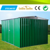 new style economic modern prefabricated houses prices