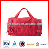 Hot new products 2014 woman gym bag for sale
