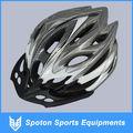 cascos de bicicletas