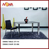 /product-gs/the-low-price-with-good-quality-tempered-glass-dining-table-for-sale-60138080535.html