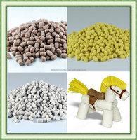 DIY Easy Handicrafts Decoration Handicrafts Magic Nuudles kids toys new ASTM F963-11,EN71,OECD 209,ASTM 6400