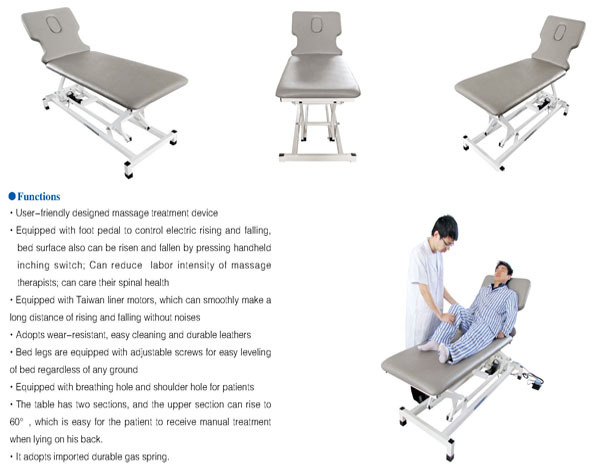 11MCT-XY-K-SF-2 Two Section Multi-postural Therapy Treatment Table.jpg