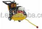 QG180FX concrete road saw with CE made in China