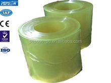 highly abrasion resistant polyurethane PU Sheet