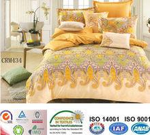 long staple 60s 100% cotton import bedding