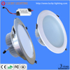 Wall mount 5w downlight round led ceiling light