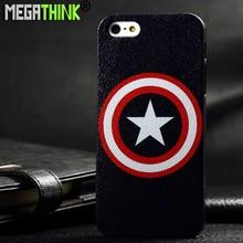 Matte Custom Print Hard Back Cover Case For Apple iPhone 5 5s 6 Plus ebay hot selling cases