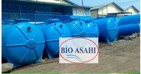 Septic Tank Biotech BioAsahi