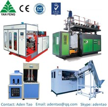 new technology high speed ML Three Layer Co Extrusion Rotary Film Blowing Machine