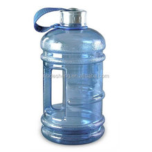 BPA free 2 gallon water jug