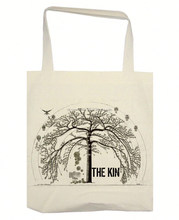 alibaba express cotton or tote bag, cotton customized convention tote bag, canvas promotional shopping bag