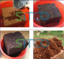 BEST COCO PEAT FOR LAND RECLAMATION