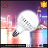2015 New Design CCC CE Aluminum Energy Saving Bulb Lights e14 led bulb