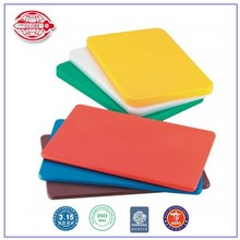 FDA/USDA approvel high quality customized chopping block color code