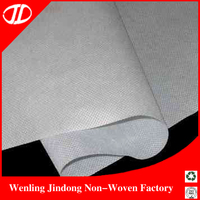 Disposable Non Woven Hospital Bed Sheets& Bed Cover Waterproof