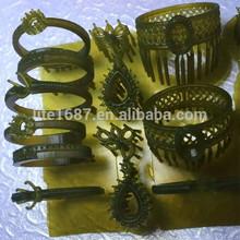 metallo 3d stampante per i gioielli