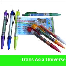 High Quality Big Message Pen