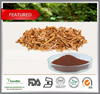 Big sale! 100% Natural Pygeum Bark Extract, Pygeum Africanum Extract(Total phytosterol 2.5% 13%)