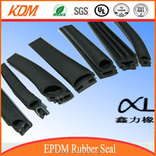 Easy to use and Reliable window seal gasket