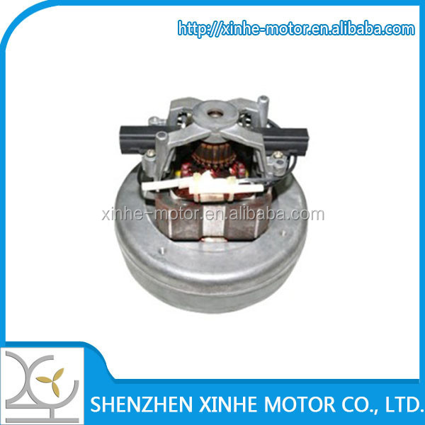 Wholesale Direct From China Wet Dry Vacuum Cleaner Motor