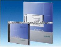 SIEMENS SIMATIC WinCC V6.2 Software SIEMENS SCADA SOFTWARE