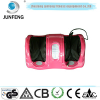 Factory Direct Sales All Kinds Of Electrical Stimulation Vibrating Foot Massager